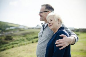 Tips for Canadians retiring in Florida-make a decision together