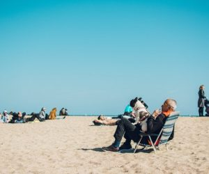 Tips for Canadians retiring in Florida