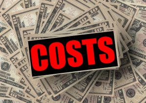 Living costs are the big part of your moving abroad budget,