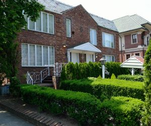 Best middle-class neighborhoods in Queens