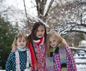 Moving from US to Canada – how to prepare your kids?