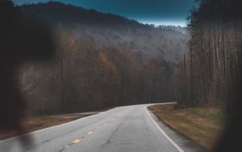 Canadian expatriates' guide to Tennessee