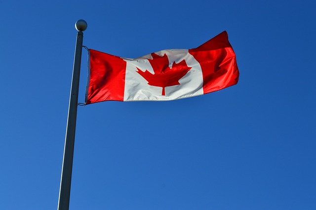 Guide to buying a property in Canada for non-resident buyers
