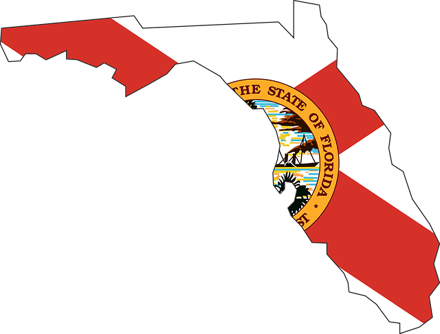 Canadian's handbook on the best counties in Florida