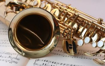 Smart ways to pack your instruments for a move