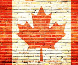 Moving to Canada: the ultimate handbook