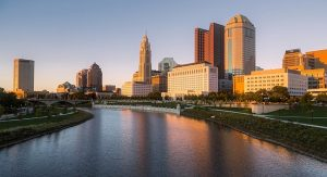 Columbus City - Columbus guide for expats in search of a new home