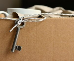 How to pack household goods for a long-distance relocation