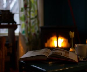 DIY projects to quickly cozy up your new Toronto apartment