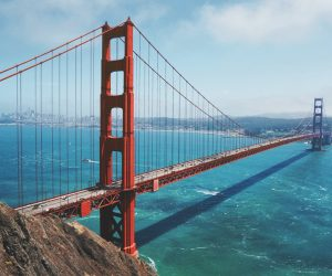 Buying a vacation home in California: 3 things to consider