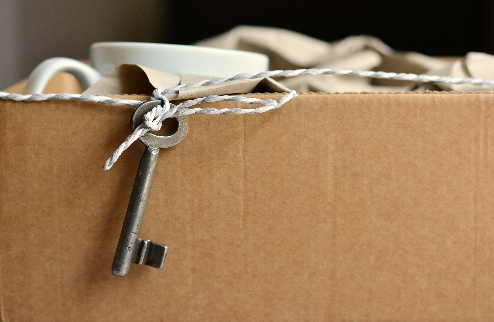 How to pick the right moving services?