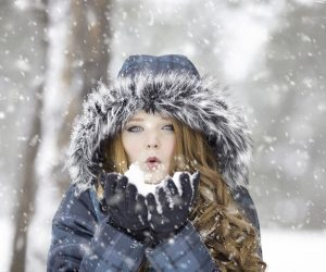 How to survive Canada winter as a newcomer