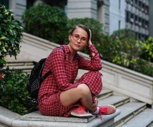 Best Toronto neighborhoods for millennials