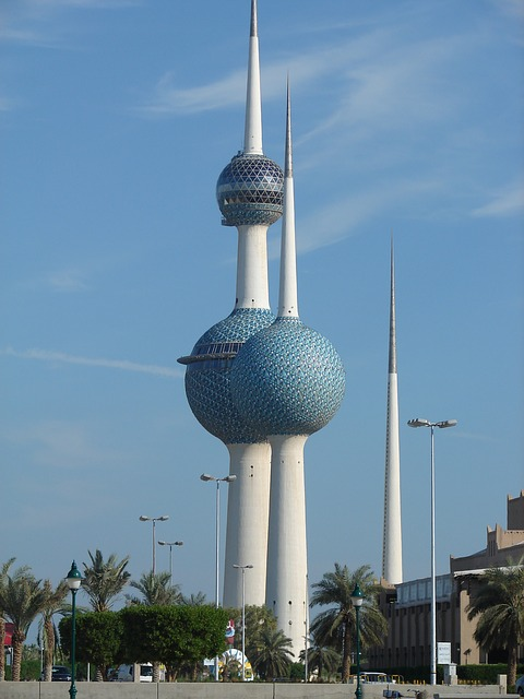 Moving from Canada to Kuwait – what's to know?