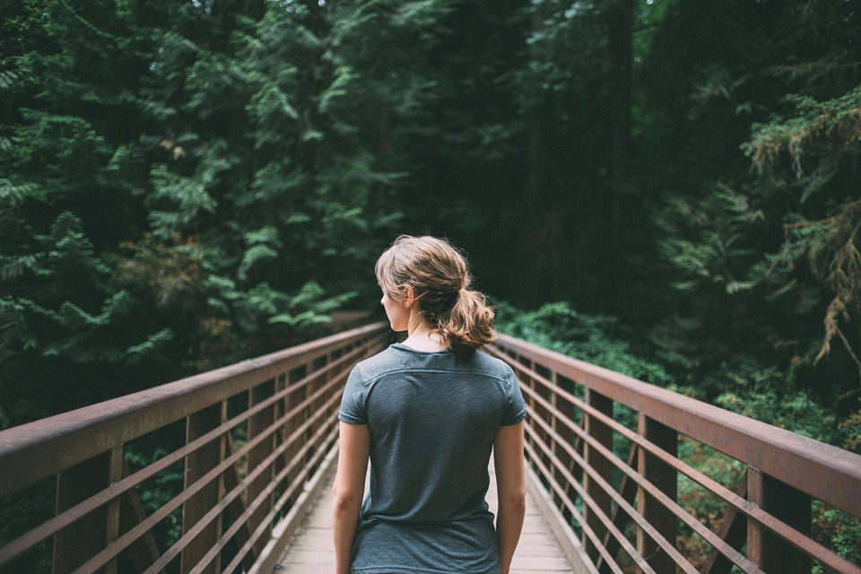 Most popular outdoor activities in Vancouver