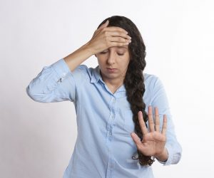 Coping with moving problems – what's to know?