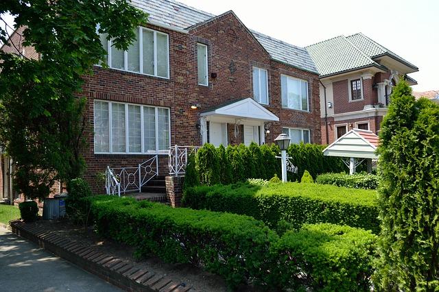 Best middle-class neighborhoods in Queens