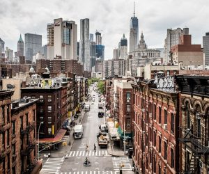 Tips for finding a home for rent in NYC