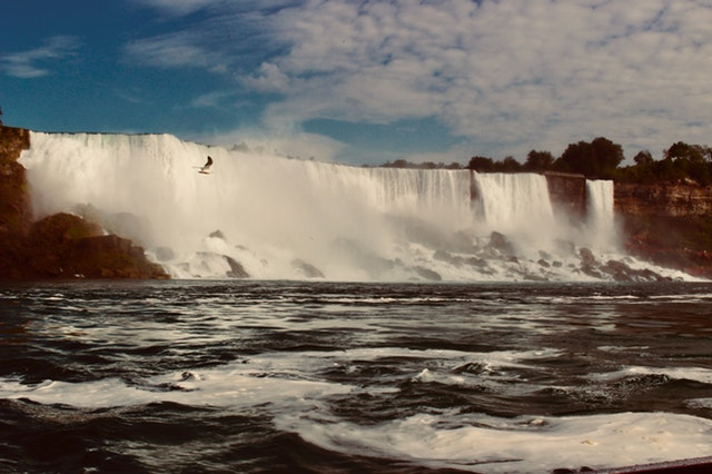 Reasons why moving to Niagara Falls is a great idea