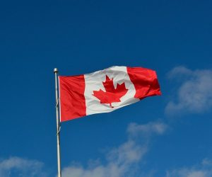 Best cities to move to in Canada
