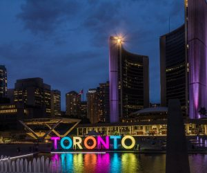 The ultimate guidelines to finding an apartment in Toronto