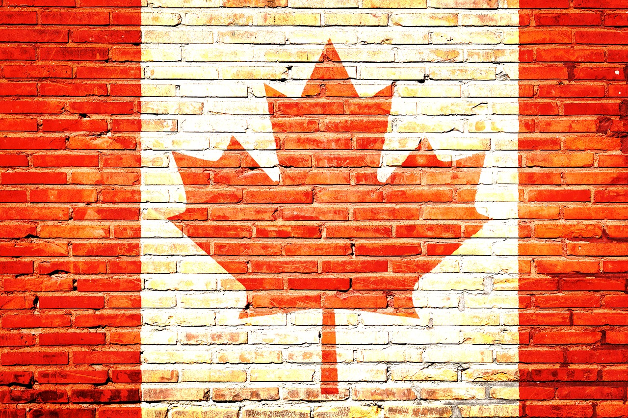 New Yorker's guide to Canada