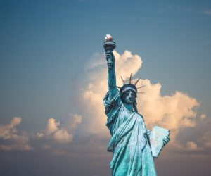 Expanding your business to the Big Apple – organize the move remotely