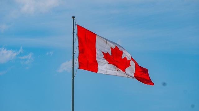 LA family's handbook on moving to Canada