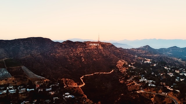 Moving to the US: Why is Los Angeles a city to live in
