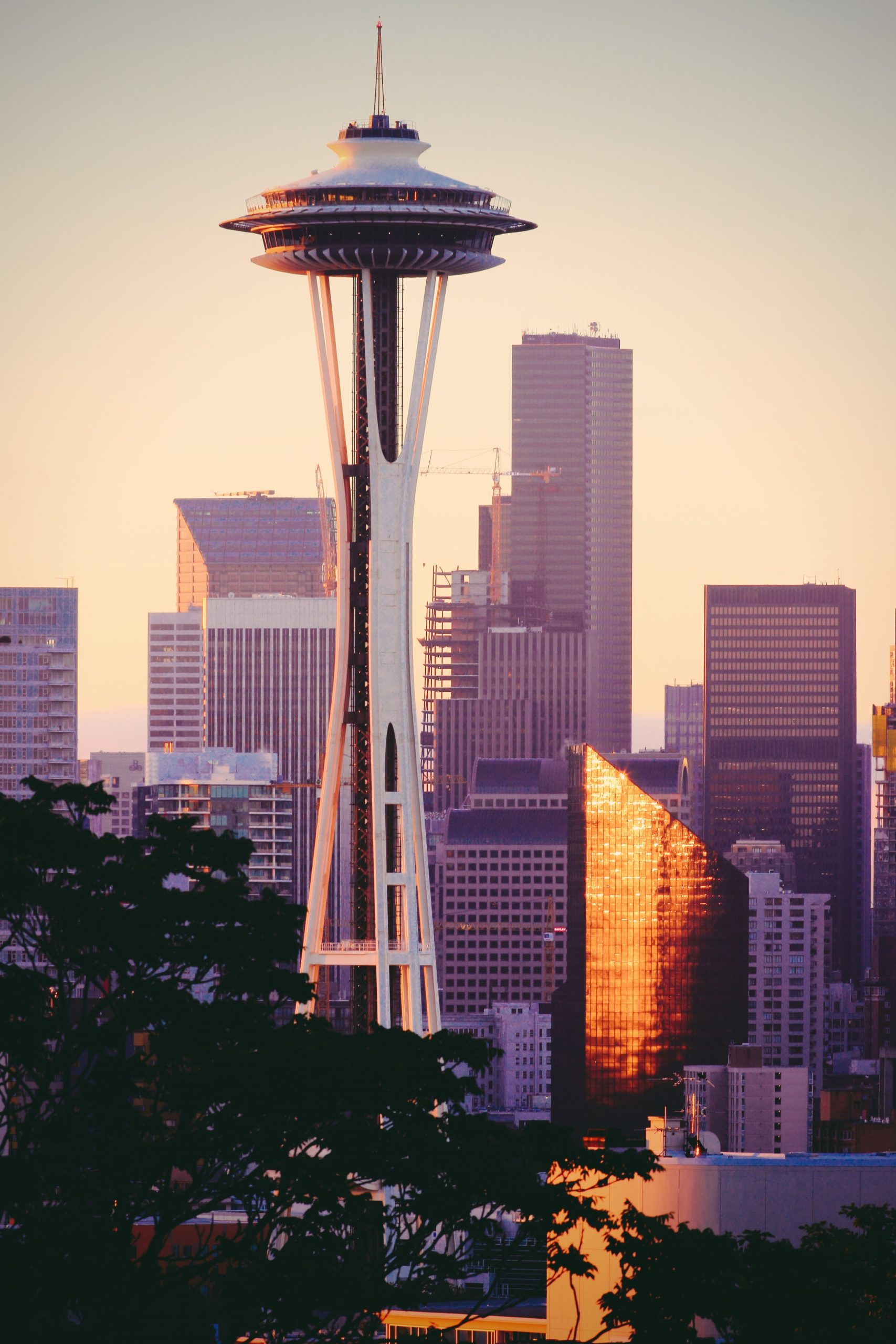 Moving from Canada to Seattle: tips for finding a reliable real estate agent online