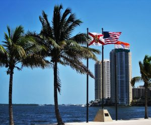 5 reasons to move to Florida this summer